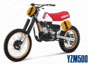 2120_yzm-500-1981-lc